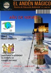 VISITA NUESTRA REVISTA