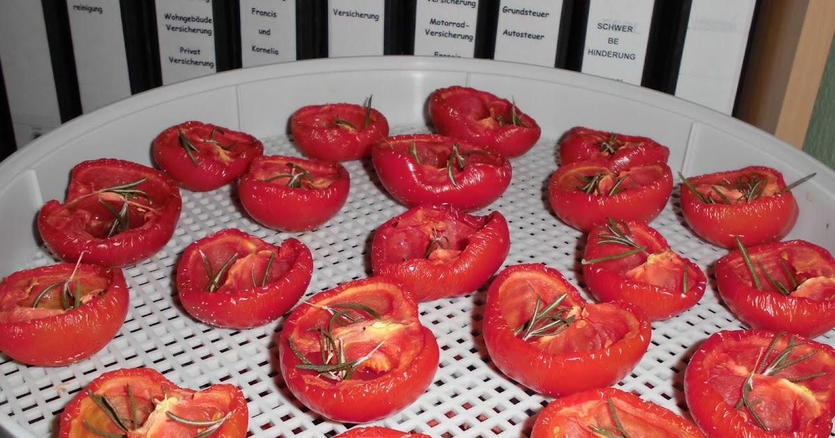k chentheater getrocknete tomaten. Black Bedroom Furniture Sets. Home Design Ideas