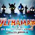 SAKSIKAN ULTRAMAN BERSAUDARA SECARA LIVE DI MALAYSIA   ULTRAMAN LIVE IN GENTING 2015