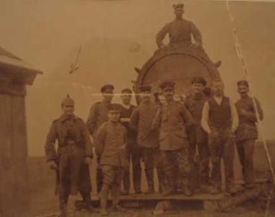 WW1 photo3