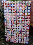 Siggy quilt