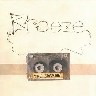 Breeze (브리즈) - 너무나 눈부신