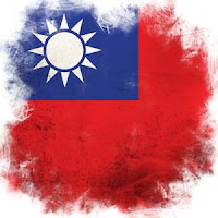 República de China Taiwán