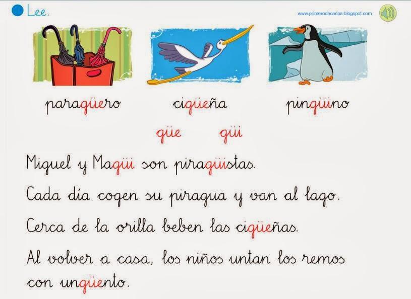 http://primerodecarlos.com/primerodecarlos.blogspot.com/diciembre/gue_gui.swf