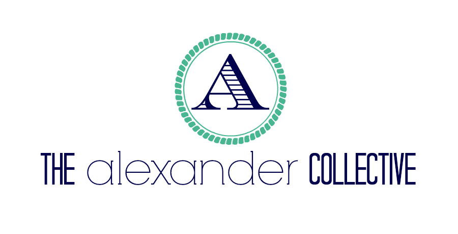 The Alexander Collective