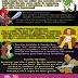 10 Tipos de escritores, segundo os desenhos animados...