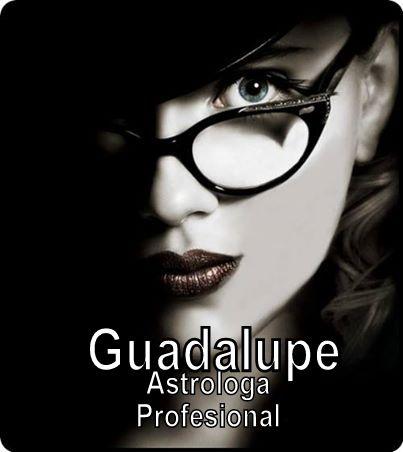 GUADALUPE CUESTA