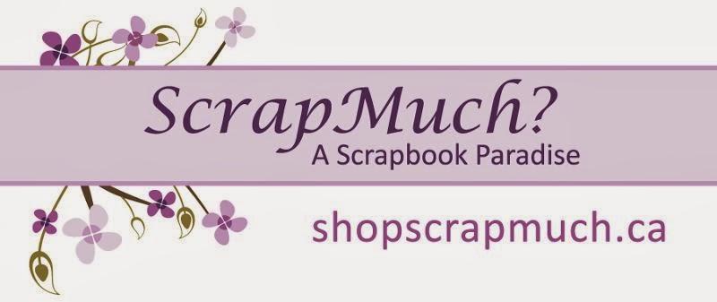 http://stucksketches.blogspot.ca/www.shopscrapmuch.blogpsot.com