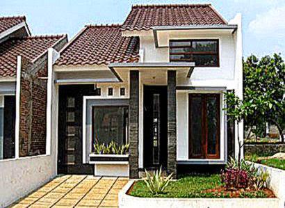profil rumah minimalis design rumah minimalis