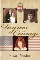 https://www.goodreads.com/book/show/16192766-degrees-of-courage?from_search=true