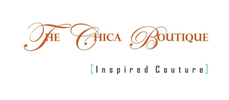 The Chica Boutique