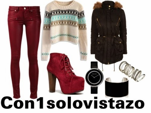 http://www.polyvore.com/outfit_day_128_ootd/set?id=140755617