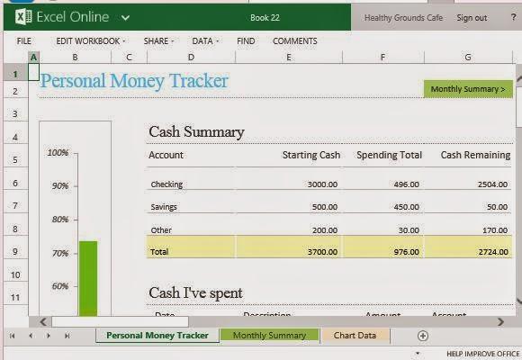 free net php java projects bank accounts tracker asp net mvc