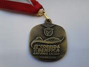Corrida do Benfica 2013