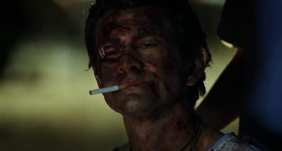 20 Cigarettes / 20 sigarette (2010)