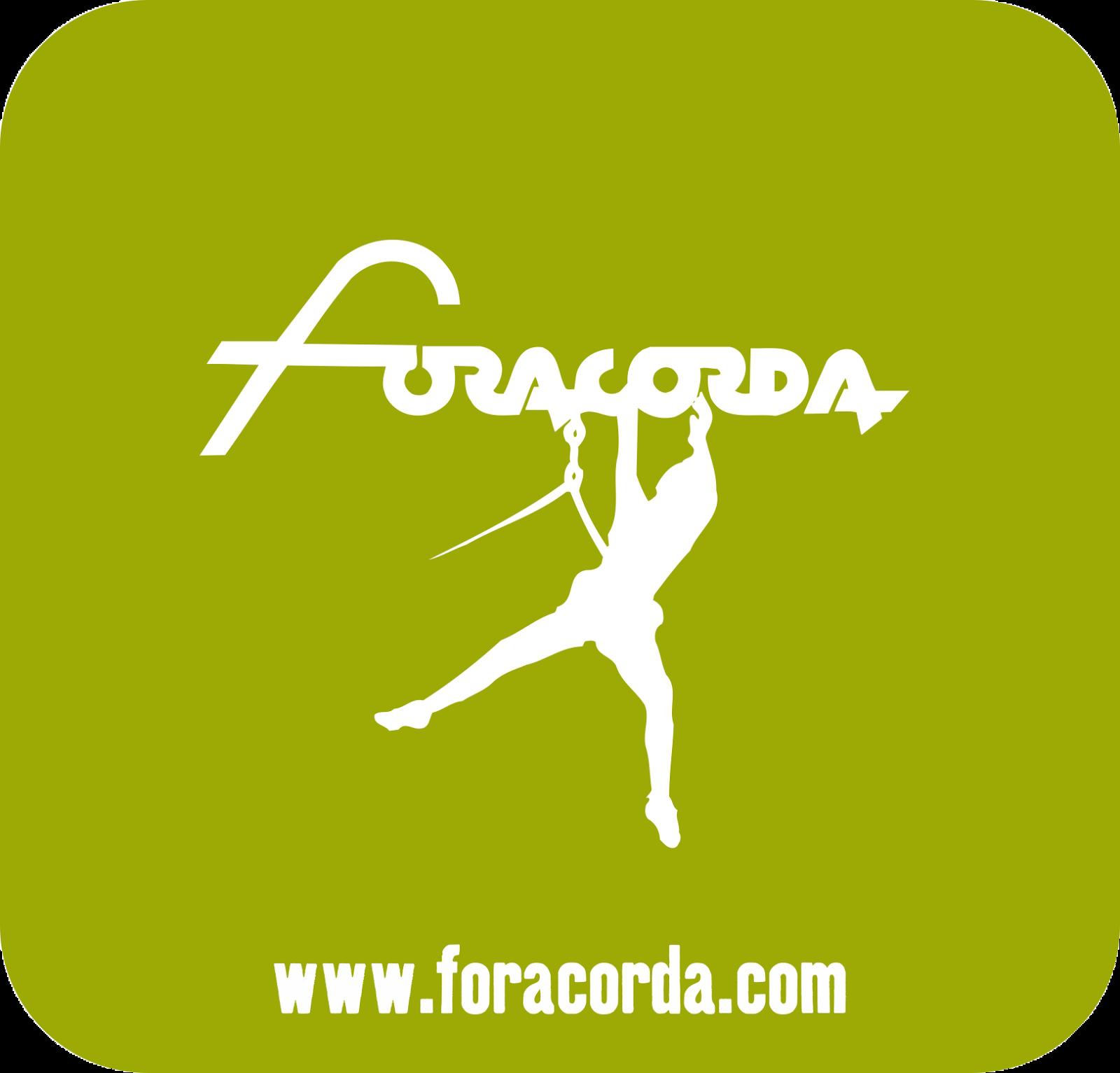 La teva botiga de Muntanya a Mallorca