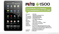 daftar harga tablet mito terbaru bulan juni 2013 harga mito