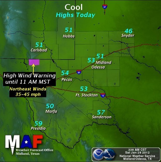 Welcome to southeast new mexico weather publicscrutiny Choice Image
