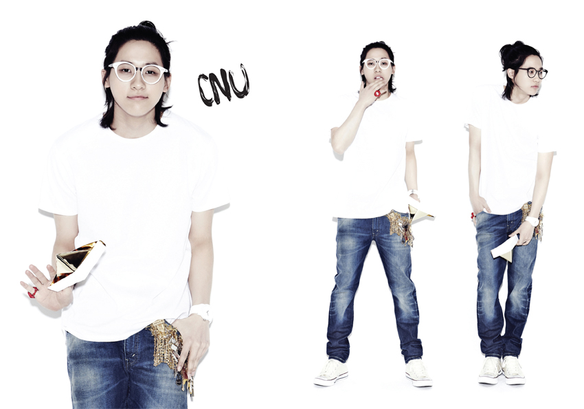 SizkaAyuWww: my B1A4 profile ^^^