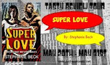 Super Love Tour
