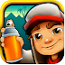 Subway Surfers Cairo v1.29.0