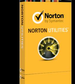 Norton Utilites Find4something.blogspot.com