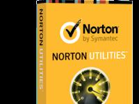 Symantec Norton Utilities v16.0.2.14 Full
