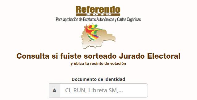 jurado-electoral-referendo-bolivia-cochabandido-blog.jpg
