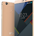 Elephone M3 Pro Android Smaertphone (20 MP & 8 MP Camera, 5.5 inches display)