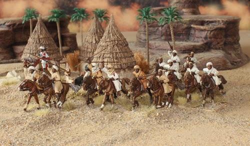 Retour vers le Soudan (forum LAF) BG+HORSE_1L