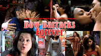 naw kolkata movies click hear..................... Bow+Barracks+Forever
