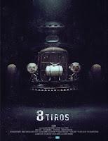 8 tiros (2013)