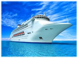 Go Mediterranean Cruise 2015