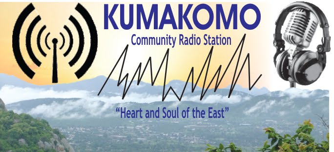 Kumakomo Community Radio