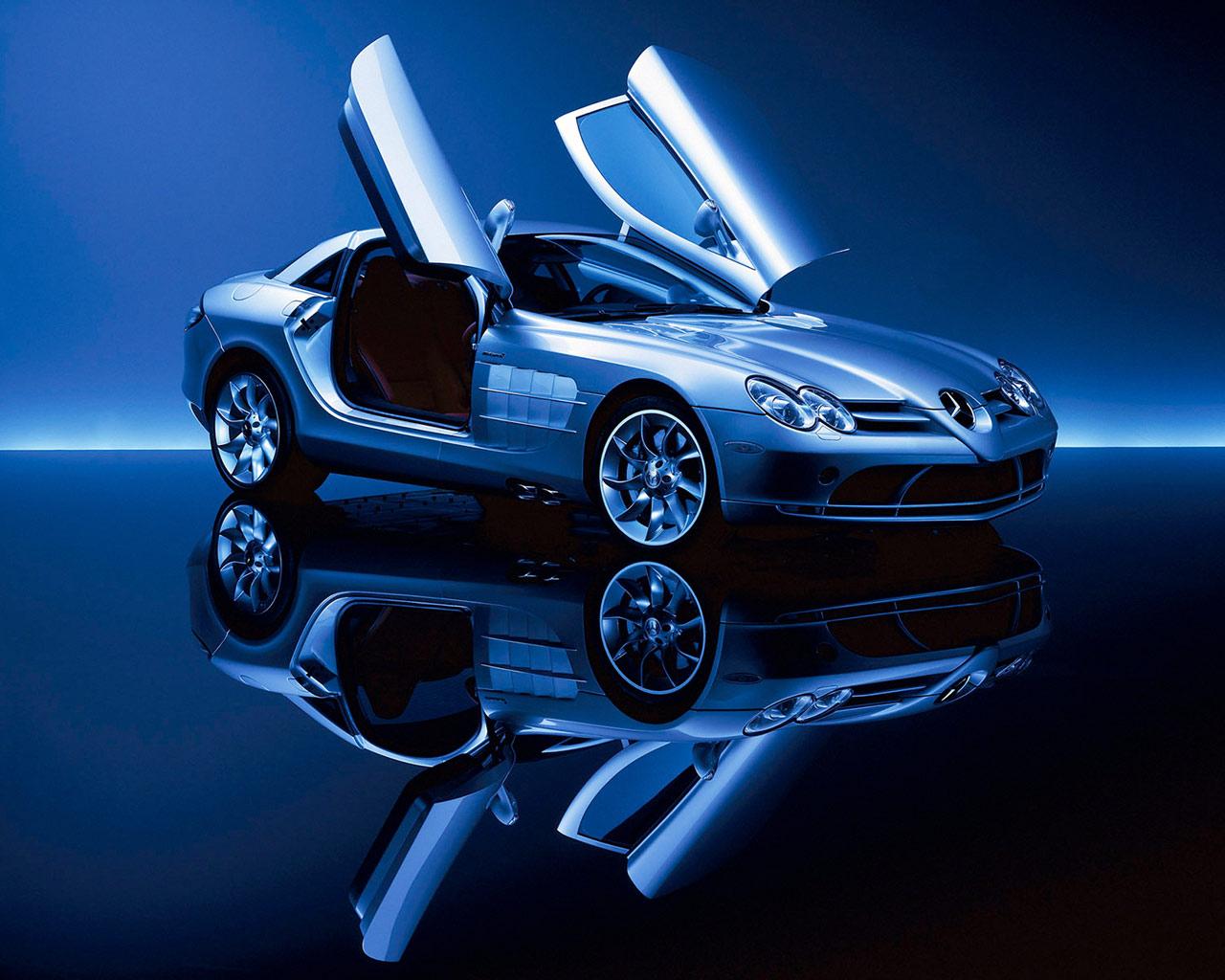 http://1.bp.blogspot.com/-pQmg5e0mYYY/UKkUwwbQIwI/AAAAAAAAHRQ/MAHWjDox5ig/s1600/MercedesBenz-SLR-McLaren-277098.jpeg
