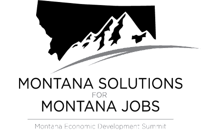Montana Jobs Summit