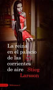 http://cortesyretazos.blogspot.com/2014/03/la-reina-en-el-palacio-de-las.html