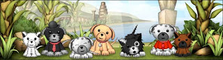 Puppy Sanctuary v1.0 Cracked-F4CG