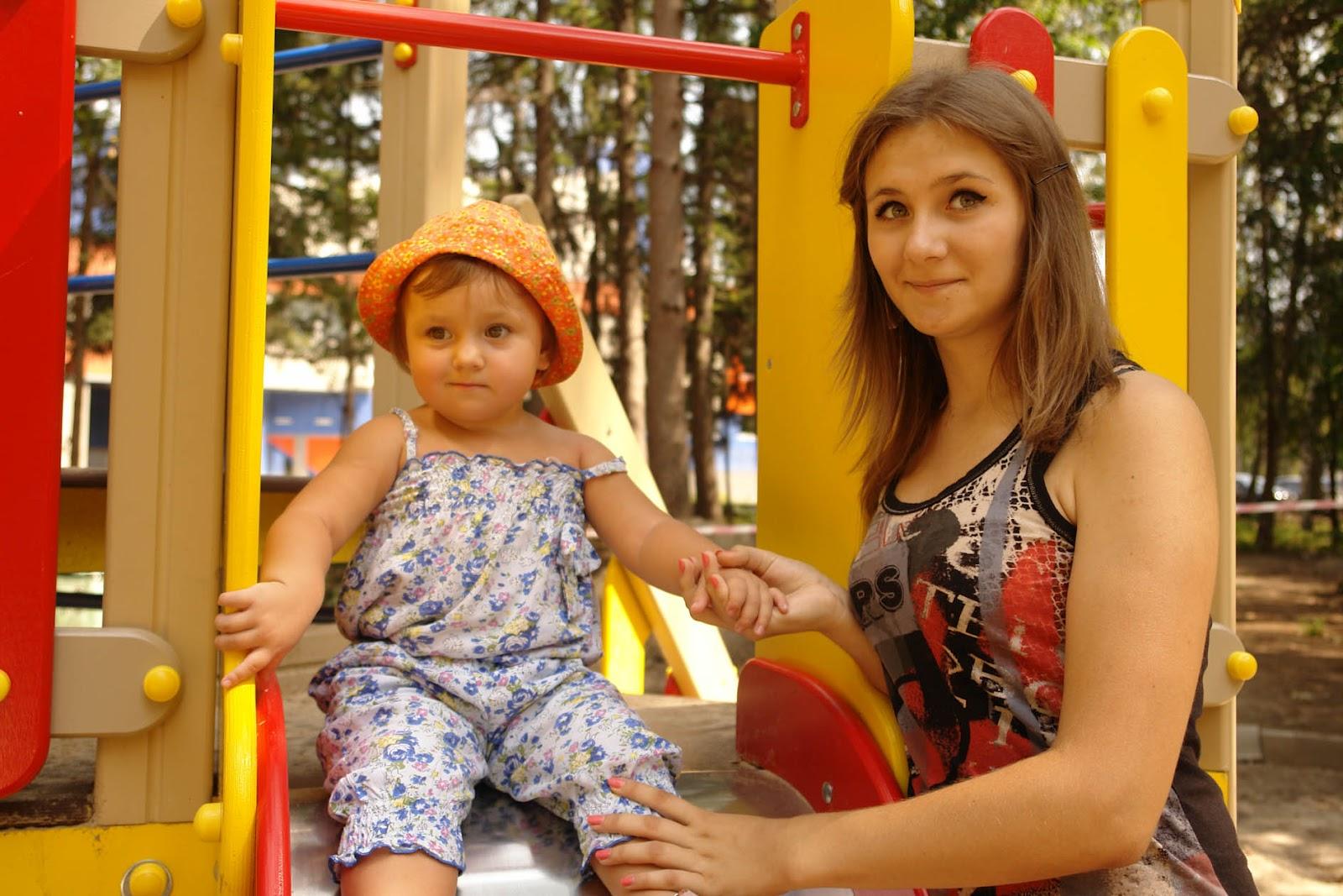Русские татушки оленька 4 фотография