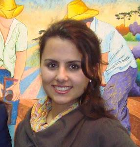 Yara Oliveira Vilas Boas