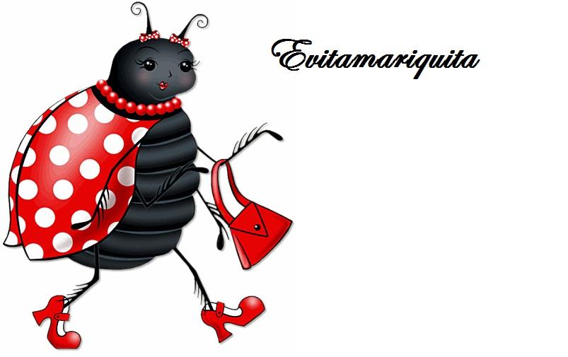 Evitamariquita
