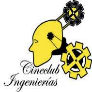 Cine Club Ingeniería