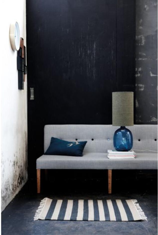 http://deens.nl/woonshop/textiel/vloerkleden/house-doctor-vloerkleed-repeat-grijs-zwart.html