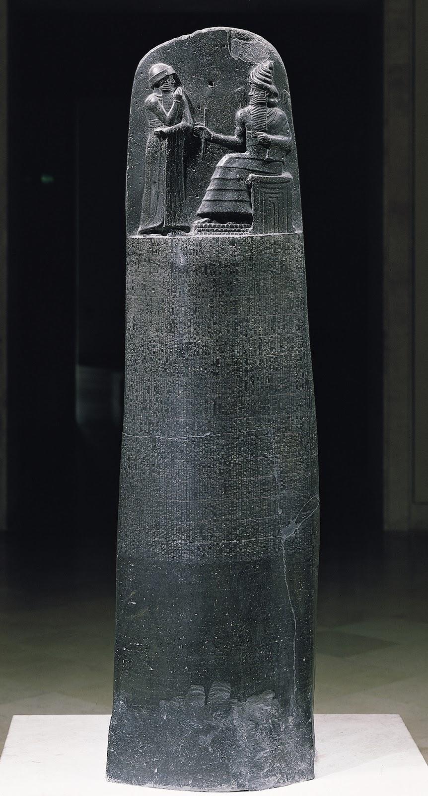 stele of hammurabi essay custom paper academic service stele of hammurabi essay