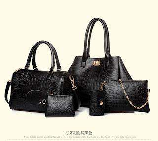 koleksi terbaru tas cewek murah tahun 2016
