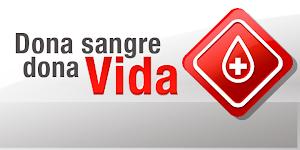 SERVICIO SOCIAL...