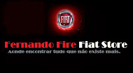 ::Fiat Store::