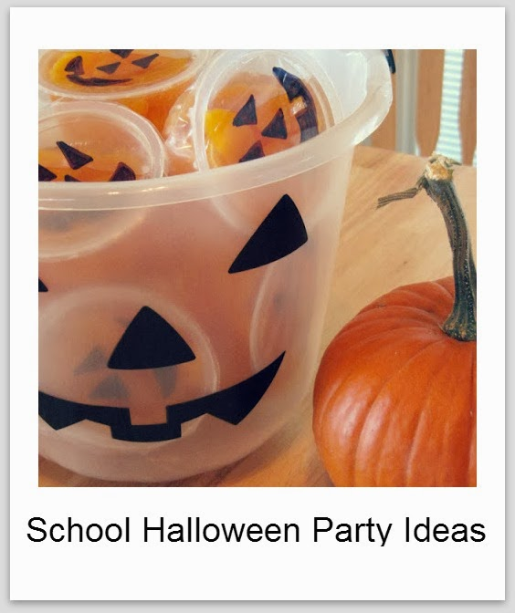 http://thewickerhouse.blogspot.com/2012/10/school-halloween-parties-games.html