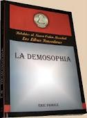 La Demosofia - Il Ilbro.