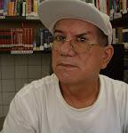 PROFESSOR DE APOIO: Mattos